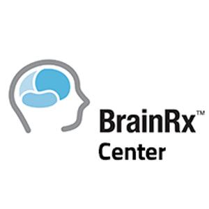 brain-rx-center-guatemala