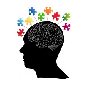 el-proceso-de-aprendizaje-brainrx-guatemala