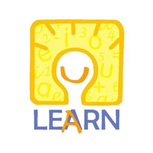 learn-cognitivo-aprendizaje-entrenamiento-guatemala