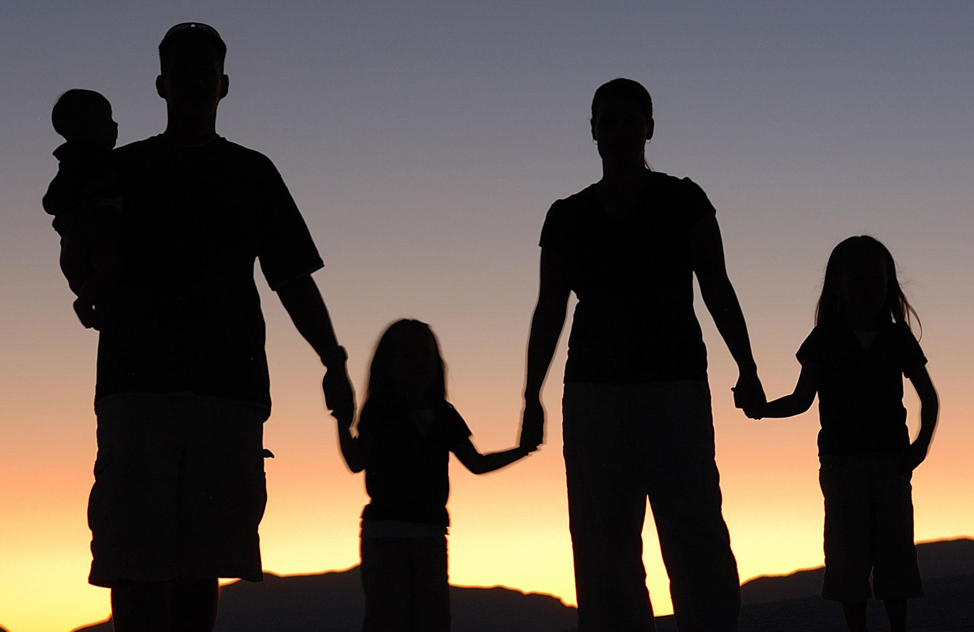 familias-otros-servicios